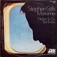 Stephen Stills - Marianne