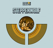 Steppenwolf - Colour Collection