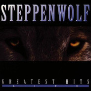 Steppenwolf - Greatest Hits (Live)