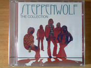 Steppenwolf - The Collection