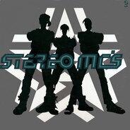 Stereo MC's - Stereo MC's
