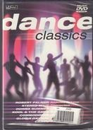 Stereo MC's / Tricky a.o. - Dance Classics