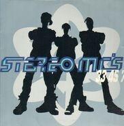 Stereo MC's - 33 45 78