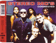 Stereo MC's - Connected