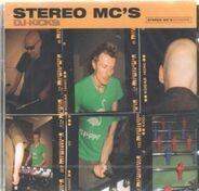 Stereo Mc's - DJ-Kicks