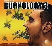 Steve Bug Presents - Bugnology 3