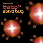 Steve Bug - The Lab 02