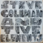Steve Coleman And Five Elements - Little One I'll Miss You