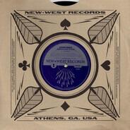 Steve Earle / Robert Johnson - Terraplane Blues