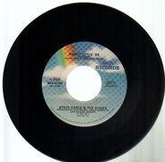 Steve Earle & The Dukes - Sweet Little '66