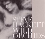 Steve Hackett - Wild Orchids