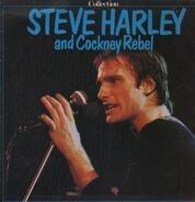 Steve Harley and Cockney Rebel - Collection