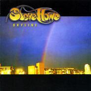 Steve Howe - Skyline