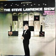 Steve Lawrence - The Steve Lawrence Show