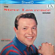Steve Lawrence - The Steve Lawrence Sound