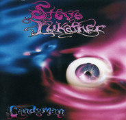 Steve Lukather - Candyman