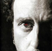 Steve Lukather - Luke