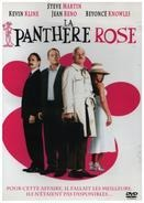 Steve Martin - La Panthere Rose / The Pink Panther