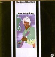 Steve Miller Band - Your Saving Grace