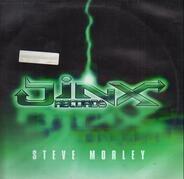 Steve Morley - Reincarnations