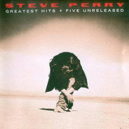 Steve Perry - Greatest Hits + Five Unreleased