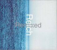 Steve Reich - Reich Remixed