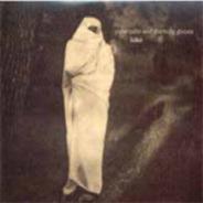Steve & The Holy Ghosts Tallis - Loko