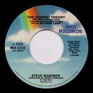 Steve Wariner - The Domino Theory