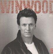 Steve Winwood - Roll with It
