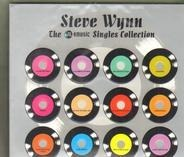 Steve Wynn - The Emusic Singles Collection