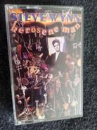 Steve Wynn - Kerosene Man