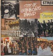 Steve Gibbons Band - Street Parade