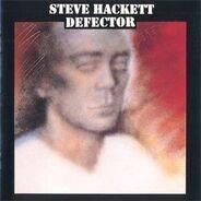 Steve Hackett - Defector