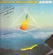 Steve Hillage - Aura
