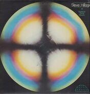 Steve Hillage - Rainbow Dome Musick