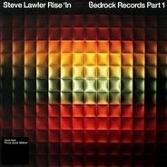 Steve Lawler - Rise 'In (Part 1)