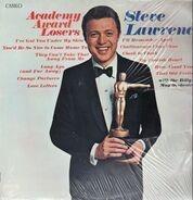 Steve Lawrence - Academy Award Losers
