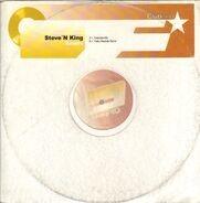 Steve'N King - Bounce