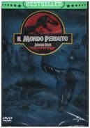 Steven Spielberg - Il Mondo Perduto: Jurassic Park / The Lost World: Jurassic Park