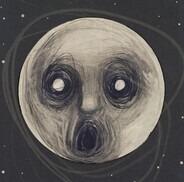 Steven Wilson - Raven That Refused..