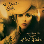 Stevie Nicks - 24 Karat Gold - Songs From The Vault