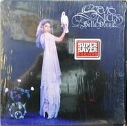 Stevie Nicks - Bella Donna