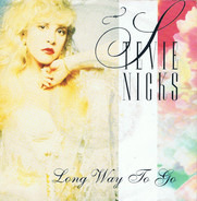 Stevie Nicks - Long Way To Go