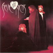 Stevie Nicks - The Wild Heart