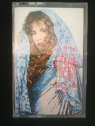 Stevie Nicks - Timespace - The Best Of Stevie Nicks