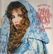Stevie Nicks - Timespace - The  Best Of Stevie Nicks