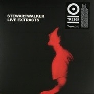 Stewart Walker - Live Extracts