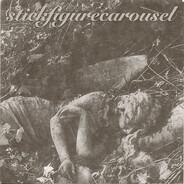 Stickfigurecarousel - Eleven Years Of Virginity