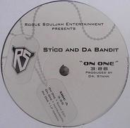 Stico & Da Bandit - On One