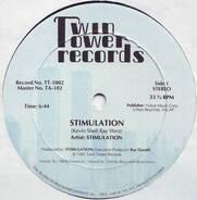 Stimulation - Stimulation